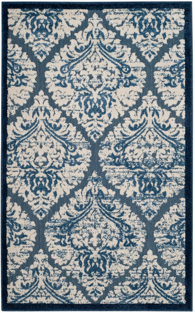 Safavieh Cottage COT929 Power Loomed Rug