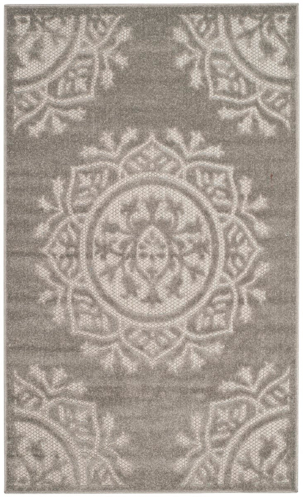 Safavieh Cottage COT930 Power Loomed Rug