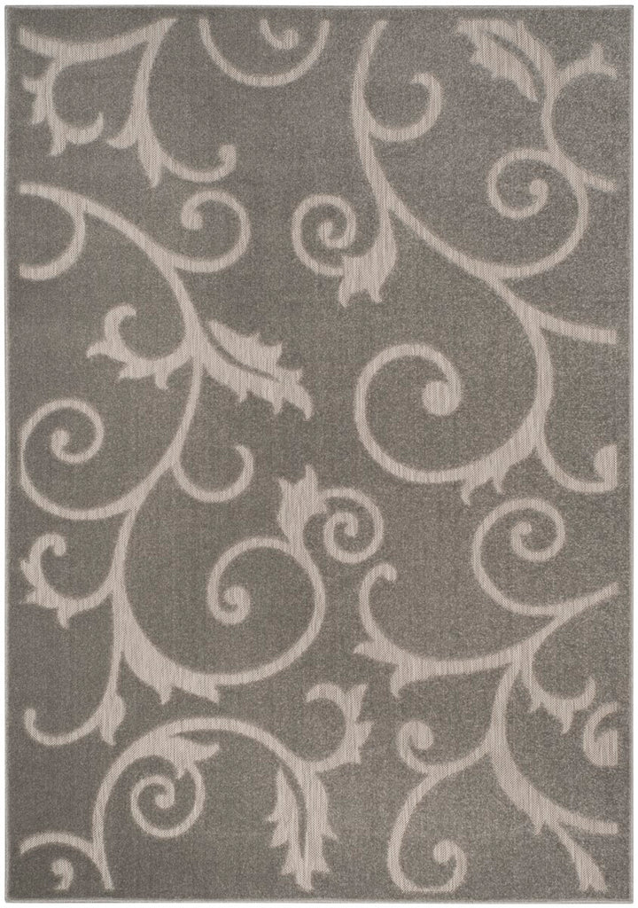 Safavieh Cottage COT931 Power Loomed Rug