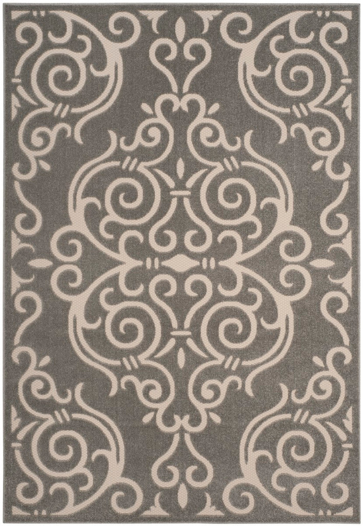 Safavieh Cottage COT932 Power Loomed Rug
