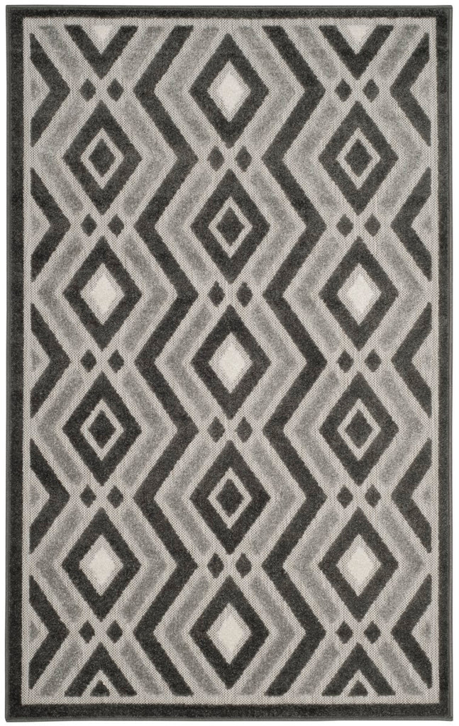 Safavieh Cottage COT934 Power Loomed Rug