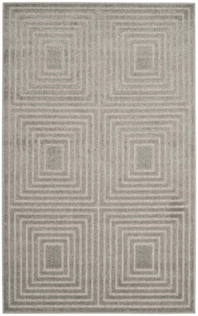Safavieh Cottage COT936 Power Loomed Rug