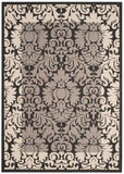 Safavieh Courtyard Cy2727 320 Power Loomed Rug