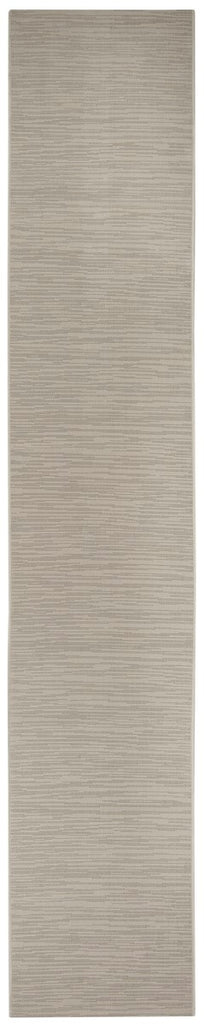 Safavieh Courtyard Cy6576 0781 Power Loomed Rug