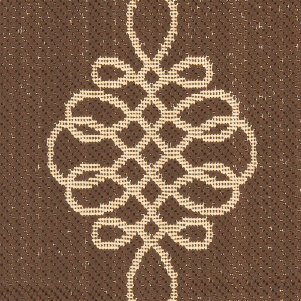 Safavieh Courtyard Cy6788 2 Power Loomed Rug
