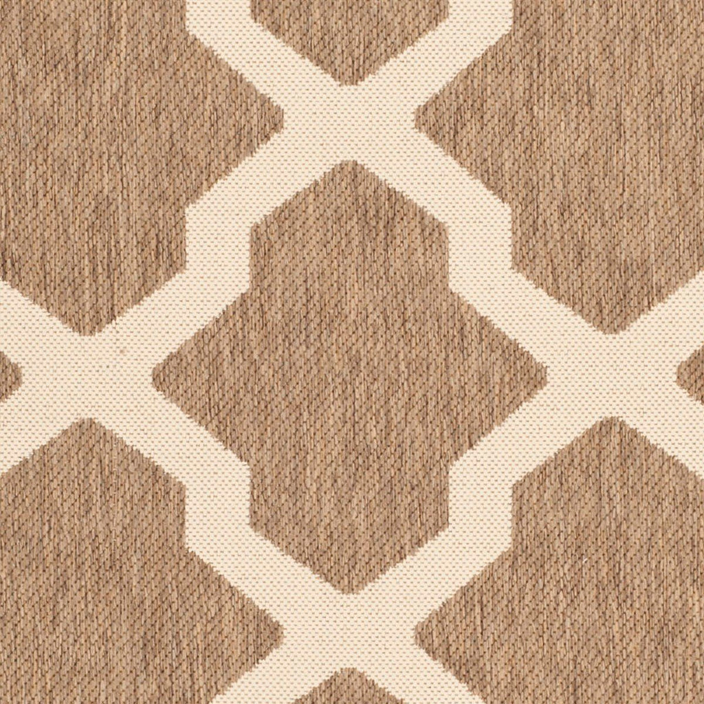 Safavieh Courtyard Cy6903 24 Power Loomed Rug