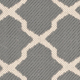 Safavieh Courtyard Cy6903 26 Power Loomed Rug