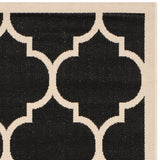 Safavieh Courtyard Cy6914 24 Power Loomed Rug