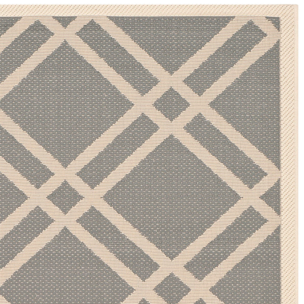 Safavieh Courtyard Cy6923 24 Power Loomed Rug