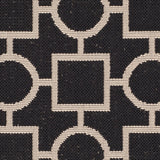 Safavieh Courtyard Cy6925 24 Power Loomed Rug