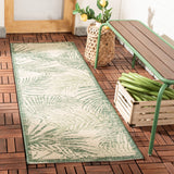 Safavieh Courtyard Cy7557 3221 Power Loomed Rug