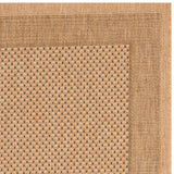 Safavieh Courtyard Cy7987 39A Power Loomed Rug