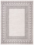 Safavieh Courtyard Cy8484 3662 Power Loomed Rug