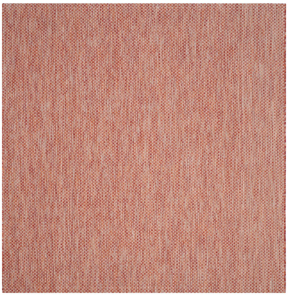 Safavieh Courtyard Cy8521 3662 Power Loomed Rug