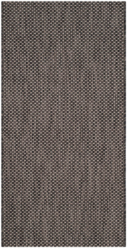 Safavieh Courtyard Cy8521 3652 Power Loomed Rug
