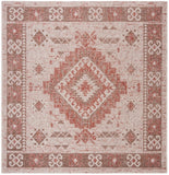 Safavieh Courtyard Cy8546 3681 Power Loomed Rug