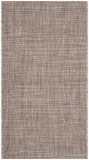 Safavieh Courtyard Cy8576 3631 Power Loomed Rug