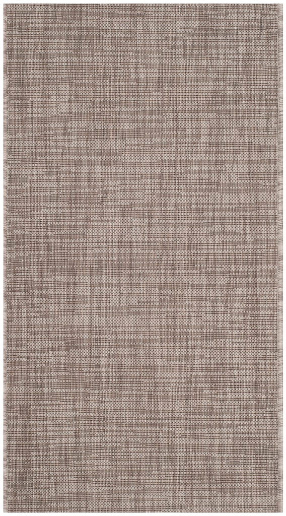 Courtyard Cy8576 3631 Power Loomed Rug