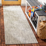 Safavieh Courtyard Cy8576 3711 Power Loomed Rug