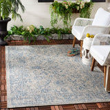 Safavieh Courtyard Cy8680 3662 Power Loomed Rug