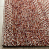 Safavieh Courtyard Cy8736 3681 Power Loomed Rug