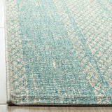 Safavieh Courtyard Cy8736 3711 Power Loomed Rug