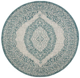 Safavieh Courtyard Cy8751 3651 Power Loomed Rug