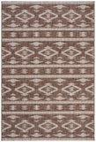 Safavieh Courtyard Cy8863 3712 Power Loomed Rug