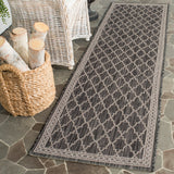 Safavieh Courtyard Cy8871 3662 Power Loomed Rug