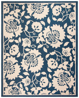 Safavieh Courtyard Cys6294 25 Power Loomed Rug