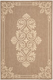 Safavieh Paisley Cys6855 2 Power Loomed Rug