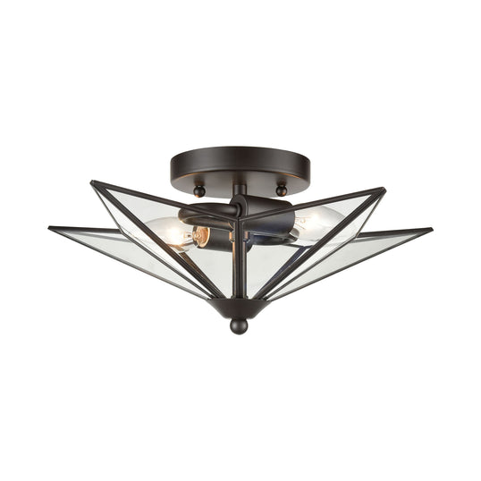 Elk Home Ceiling Lights