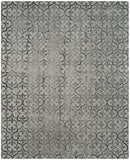 Safavieh Dip DDY102 Hand Tufted Rug