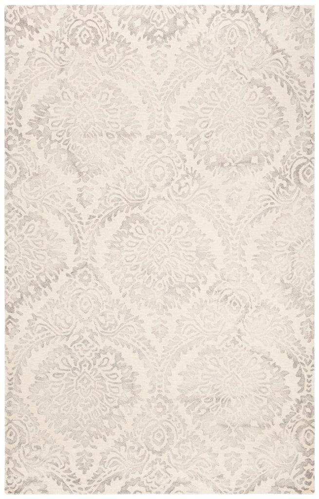 Safavieh Dip DDY210 Hand Tufted Rug
