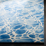 Safavieh Dip DDY307 Hand Tufted Rug