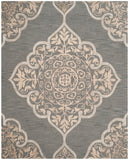 Safavieh Dip DDY510 Hand Tufted Rug