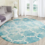 Safavieh Dip DDY536 Hand Tufted Rug