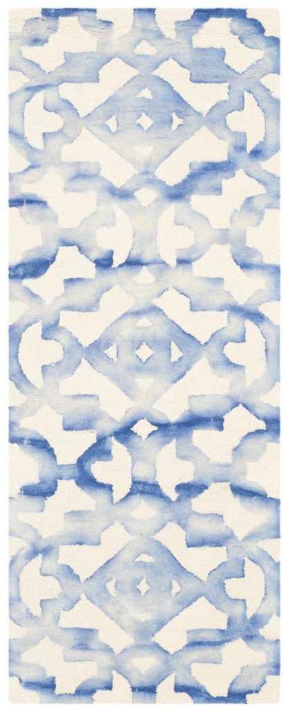 Safavieh Dip DDY717 Hand Tufted Rug