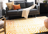 Safavieh Dip DDY822 Hand Tufted Rug