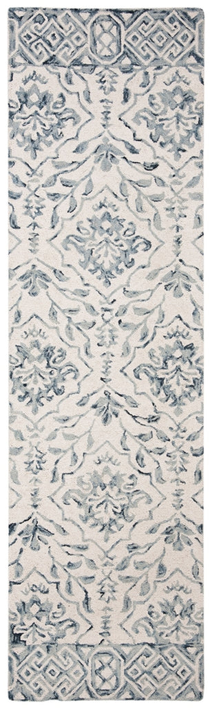 Safavieh Dip DDY901 Hand Tufted Rug