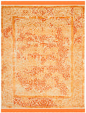 Dream DRM301 Hand Knotted Rug