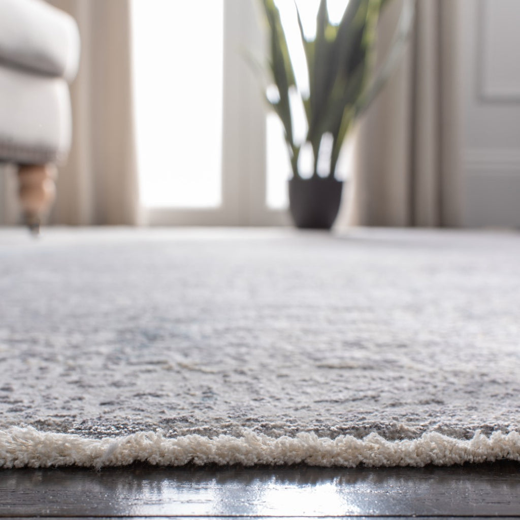 Safavieh Dream DRM407 Power Loomed Rug