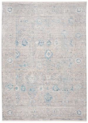 Safavieh Dream DRM408 Power Loomed Rug