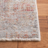 Safavieh Dream DRM424 Power Loomed Rug
