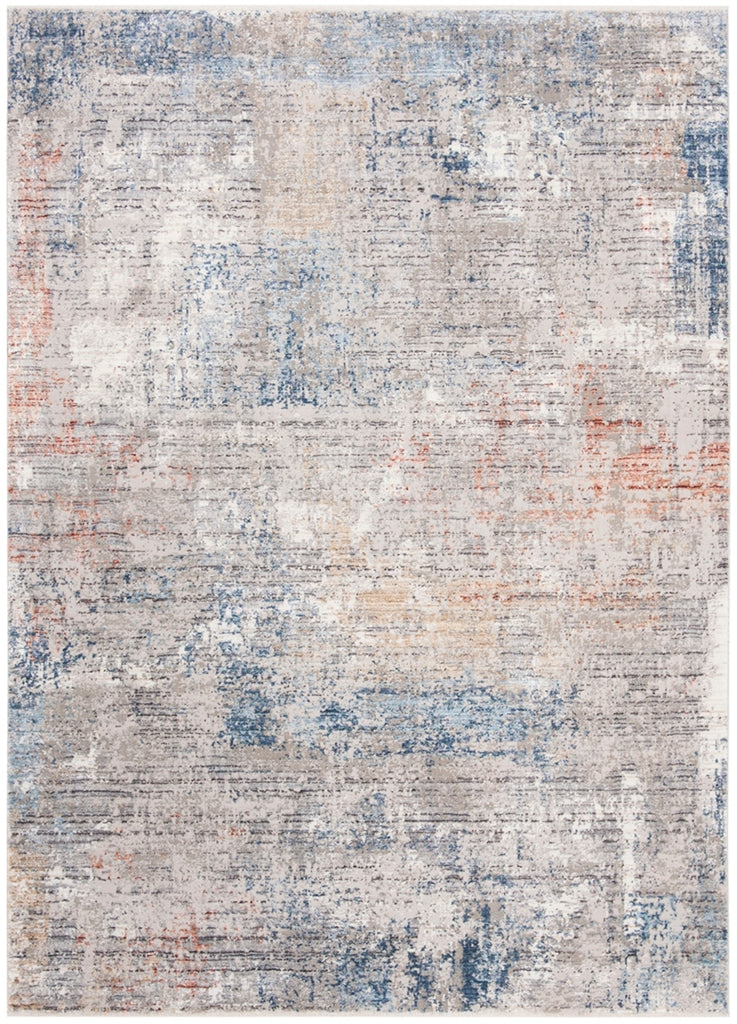 Safavieh Dream DRM428 Power Loomed Rug