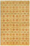 Safavieh Nepalese DVE174 Hand Knotted Rug