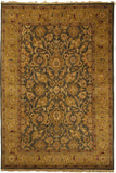 Safavieh DY319 Hand Knotted Rug