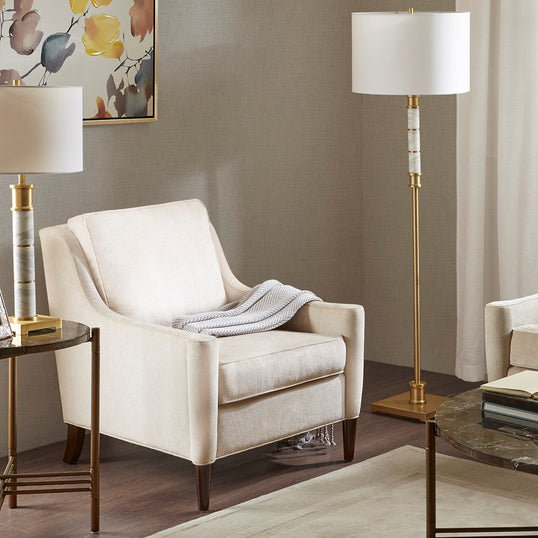 Madison Park Signature Accent Chairs