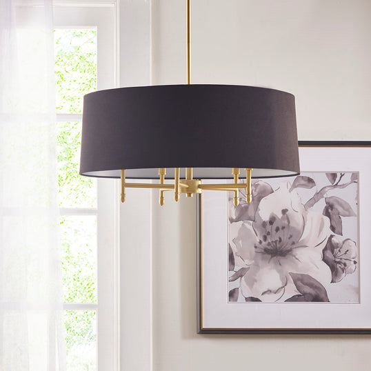 Hampton Hill Ceiling Lights