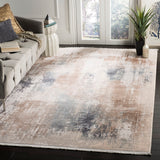 Safavieh Eclipse ECL181 Power Loomed Rug